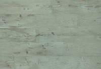 Виниловый пол Berry Alloc Podium Pro55 (Берри Аллок Подиум Про 55) 0059585 Sugar Pine Белый 050B (White)