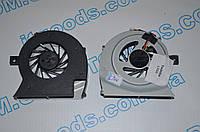 Вентилятор (кулер) ADDA AB7705HX-HB3 CWTE5 для Toshiba Satellite L700 L745 CPU