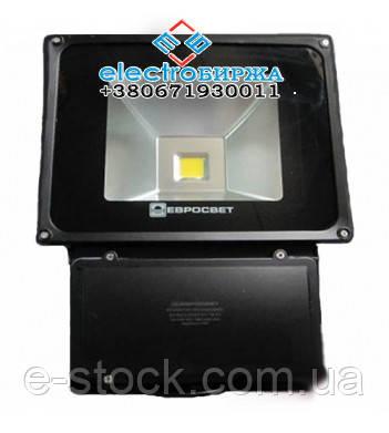 Прожектор светодиодный EV-200-01 200 Вт