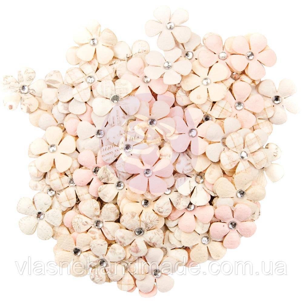 Квіти - Sweet Lavender - Lavender Frost - Prima Marketing - 120 шт.