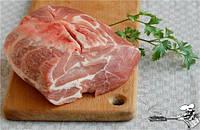 Окорок свиной