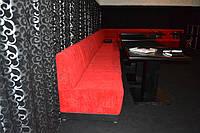 Мебель для баров и кафе под заказ в Одессе, фото 1