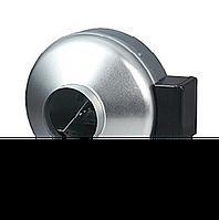 Вентилятор канальный круглый Турбовент ВК 150
