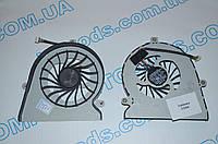 Вентилятор (кулер) FORCECON DFS551205ML0T для Lenovo IdeaPad Y560 Y560A Y560P CPU