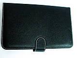 Чохол з клавіатурою для планшетів 9 дюймів (мікро USB), фото 2