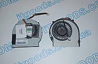 Вентилятор (кулер) SUNON MG60070V1-C060-S99 для Lenovo V470 V470A B470 CPU