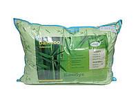 Подушка Бамбук 70х70, фото 1