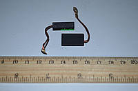 Щетки электропилы Rebir KZ-1 350\400 (к-кт)