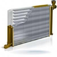 Система охлаждения/ отопления / кондиционер