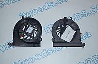 Вентилятор (кулер) DELTA KSB0405HA 6M28 для Lenovo F31 F31A F31G CPU