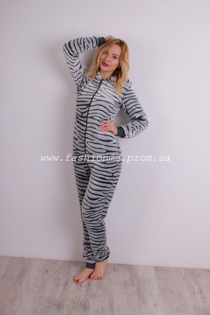 d722e3e23cb52 Пижама Кигуруми Шиншила оригинальная мягкая и теплая - Модные вещи оптом и  в розницу