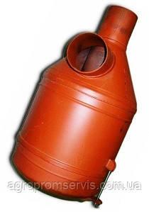 Воздухоочиститель Т-40, Т-25 (Д37Е-1109012-А3), фото 2