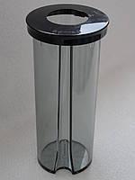 Штовхач соковижималки Philips HR1863