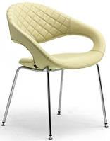 Роскошные кресла для офиса из кожи - 51510