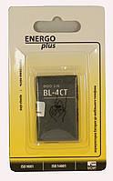 Аккумуляторная батарея NOKIA 5310 BL4CT