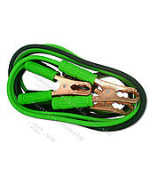 Winso - провода прикуриватели  500А, 3М