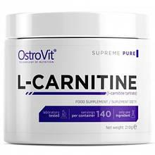 OstroVit CARNITINE 210 g