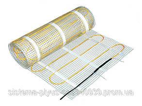 Нагревательный мат EKSON MH 1,5м.кв. (225Вт)