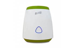 Ультразвуковые увлажнители воздуха Neoclima SP-35G