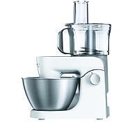 Кухонная машина Kenwood KHH 323 White