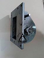 Раздаточная коробка На трактор ЮМЗ под передний ведущий мост Т-40 40-1802020, фото 1
