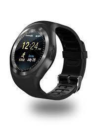 Умные Часы Smart Watch Phone Y1