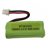 Baofeng АКБ к MBP160/161 400mAh 2.4V