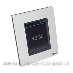 Терморегулятор Danfoss LinkTM Wi-Fi (CC+NSU)