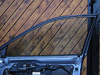 Стекло на переднюю правую дверь/ Стекло на переднюю пасажирскую Mazda 6 02-07 , фото 1