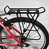 Велосипедный багажник T03, фото 2