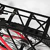 Велосипедный багажник T03, фото 3