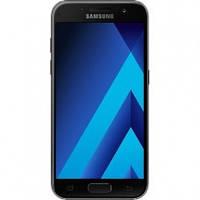Samsung A520F Galaxy A5 Duos (2017) (Black)