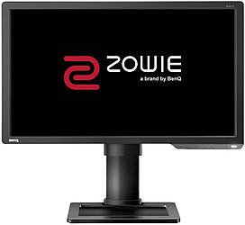 BenQ Zowie XL2411P (9H.LGPLB.QBE)