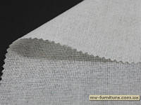 Дублерин SNT 105/11 90см (50м) белый