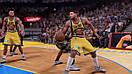 NBA 2k16 ENG XBOX ONE (Б/В), фото 3