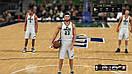NBA 2k16 ENG XBOX ONE (Б/В), фото 4