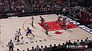 NBA 2k16 ENG XBOX ONE (Б/В), фото 5
