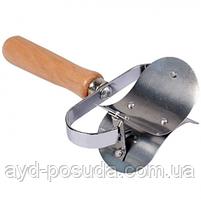 Каталка для пельменей и вареников, арт. 14-22
