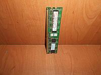 Модуль памяти Hynix DDR2 512 Mb для компьютера, фото 1