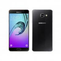 Samsung A710F Galaxy A7 (2016) (Black)