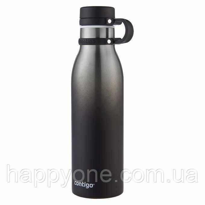 Термо бутылка Contigo Matterhorn (590 мл) Ombre