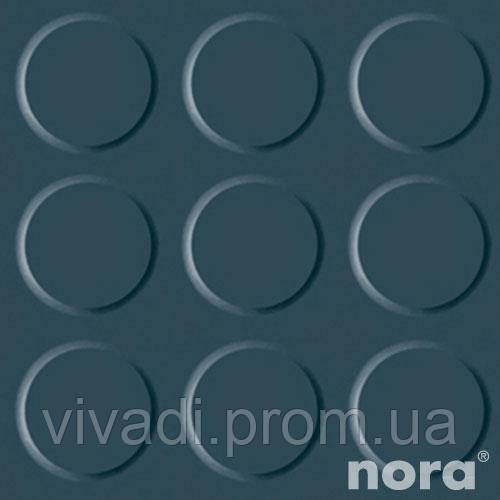Norament ® 926/825 - колір 0319