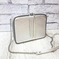 5356dbad1a2d Кожа натуральная флотар в категории женские сумочки и клатчи в ...