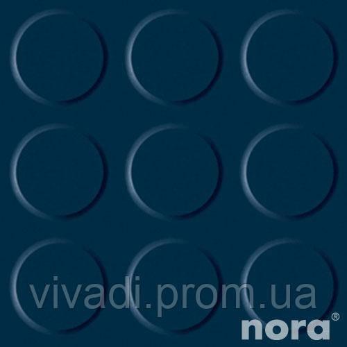 Norament ® 926/825 - колір 0733