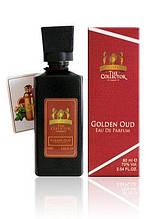 Парфюмированная вода унисекс Alexandre J Golden Oud ( Александр Джей Золотой Уд) 60 мл