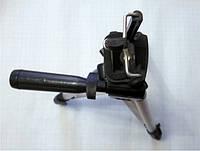 Штатив (Трипод) 3110 телескопический для смартфонов и фотоаппаратов