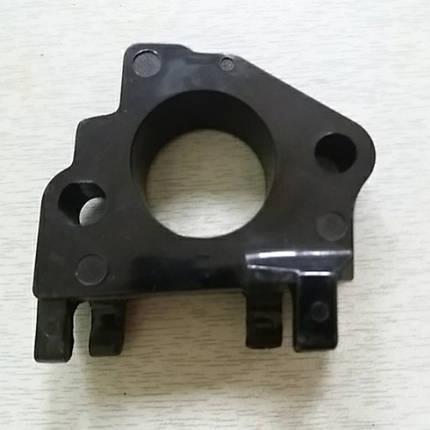 Прокладка карбюратора 188F, 190F, фото 2