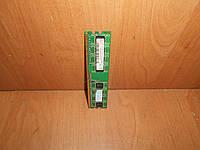 Модуль памяти Hynix DDR2 512 Mb для компьютера