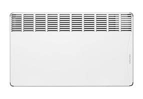 Конвектор электрический Atlantic F17 Essential CMG BL-Meca/M 2000W (513721)