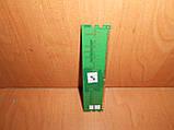 Модуль пам'яті Hynix DDR2 512 Mb для комп'ютера, фото 2